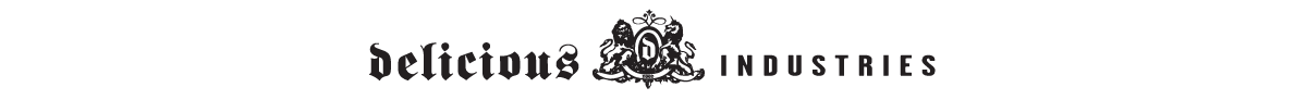 delicious_banner_logo