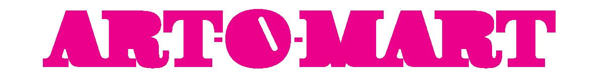 artomart_banner_logo